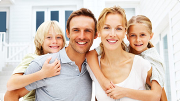 Individual & Family Insurance Brokerage Services Chicago