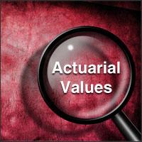 actuarial-values.jpg