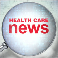 Obama Administration to Allow Canceled Health Plans