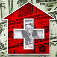 Are Health Savings Accounts the Right Option for Your Family?