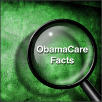obamacare-facts2
