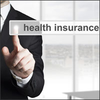 The Evolving Role of the Benefit Insurance Broker