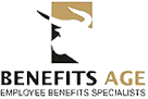 Benefits Age - Employee Benefits Specialist