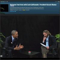 obama-zach-interview
